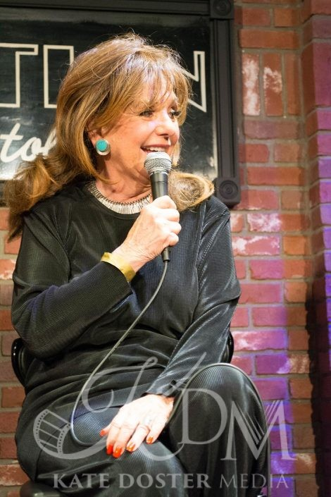 Dawn Wells (Gilligan's Island)